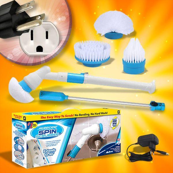 Spin_Brush_-_CA_US_Socket