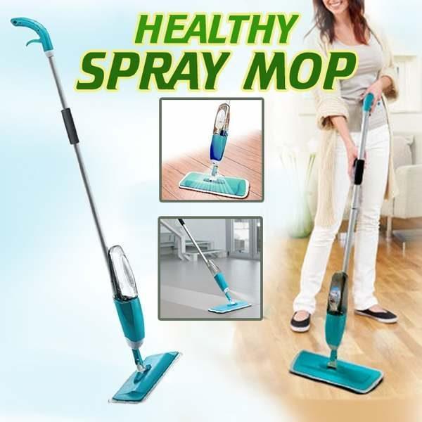 healthy-spray-mop-in-pakistan-1.0-600×600